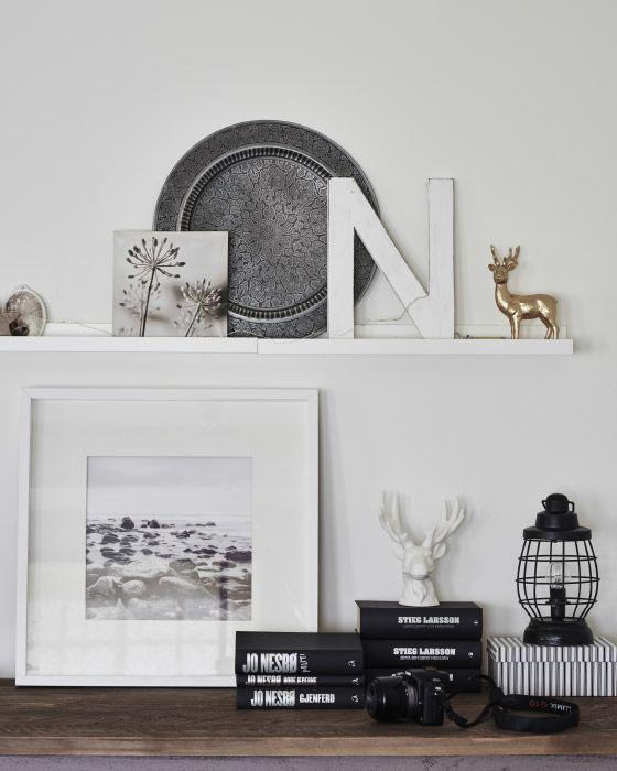 Regale Dekorieren U0026 Ablageflächen Gestalten   IKEA