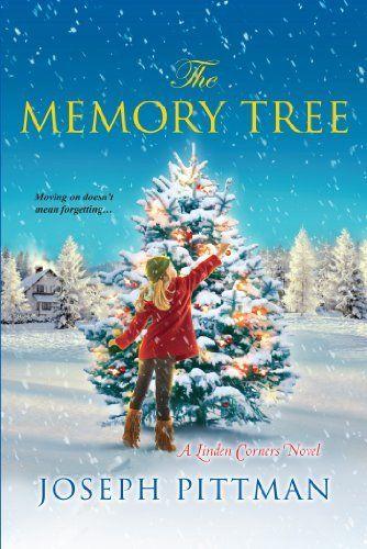 The Memory Tree (A Linden Corners Novel) by Joseph Pittman, http://www.amazon.com/dp/B00CLSVNQ4/ref=cm_sw_r_pi_dp_bHEqsb0A1EF58