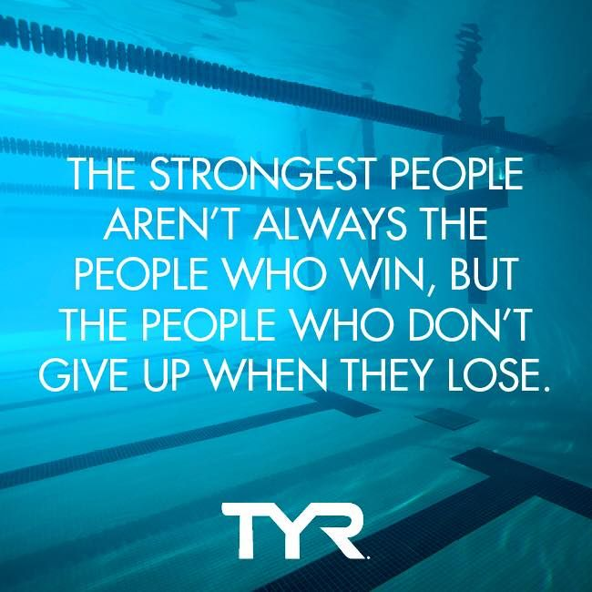 Swimming Quotes Inspirational MotivationalMonday | GET MOTIVATED | Swimming, Swimming motivation  Swimming Quotes Inspirational