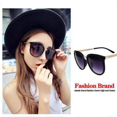 1520f432ad Unisex sunglasses men polarized 2018 3Colors Stylish Men Women Outdoor  Casual Sunglasses UV400 Female lunette de soleil femme A8