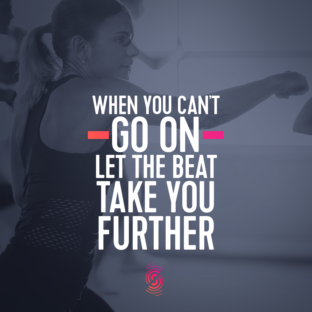Pin By Nikki On Health Fitness Zumba Workout Quotes Zumba Strong Zumba Quotes