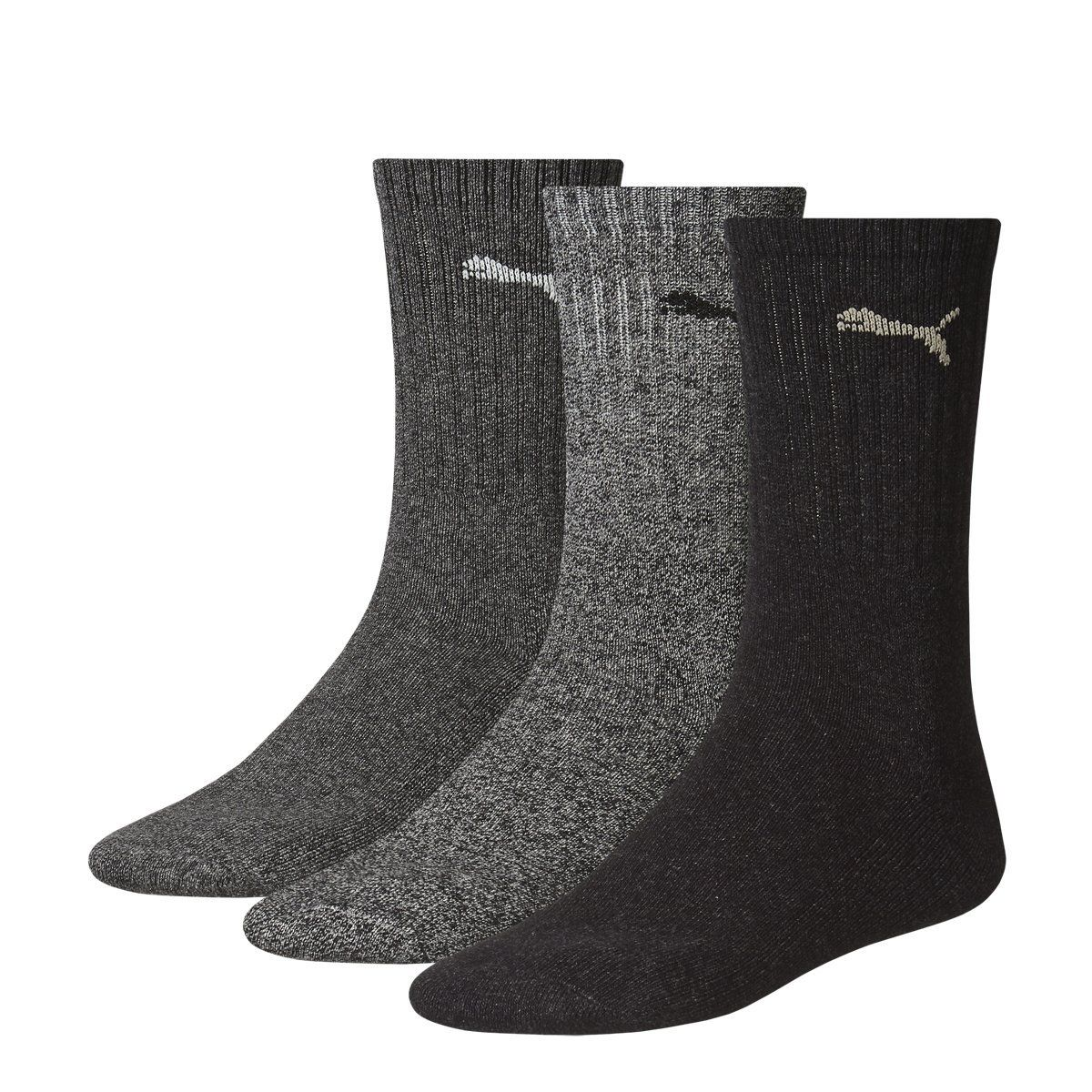 puma socks hombre