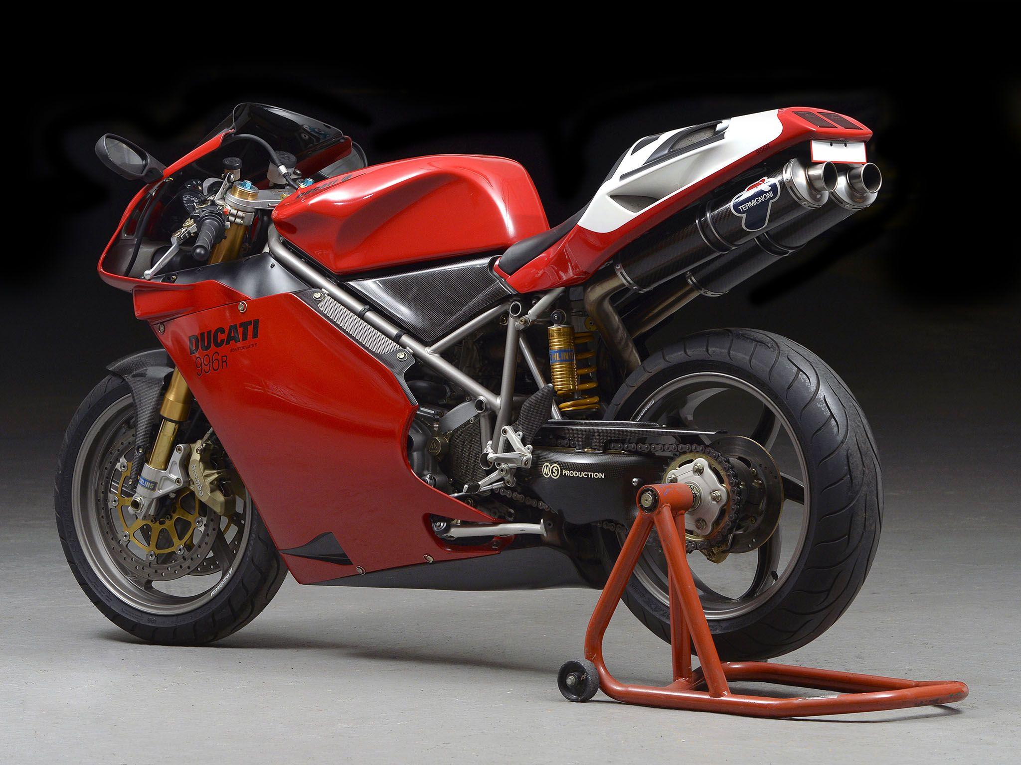 1199 panigale Ducati Italian Flag Reflector Hypermotard diavel 748-1098