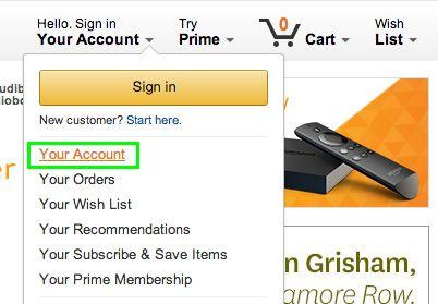 Your-account1.jpg 402×279 pixels