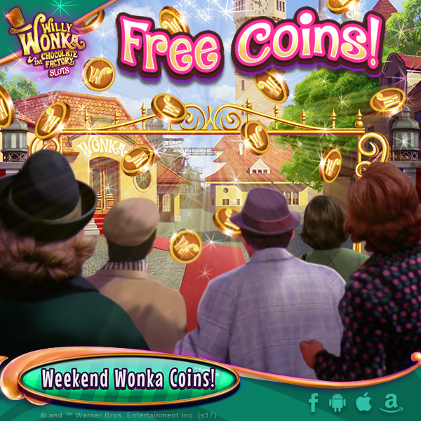 Casino Near Rancho Ma - Main Poker Dengan Uang Asli Online