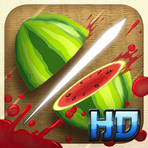 Fruit Ninja Best ipad games, Best ipad, Ipad games