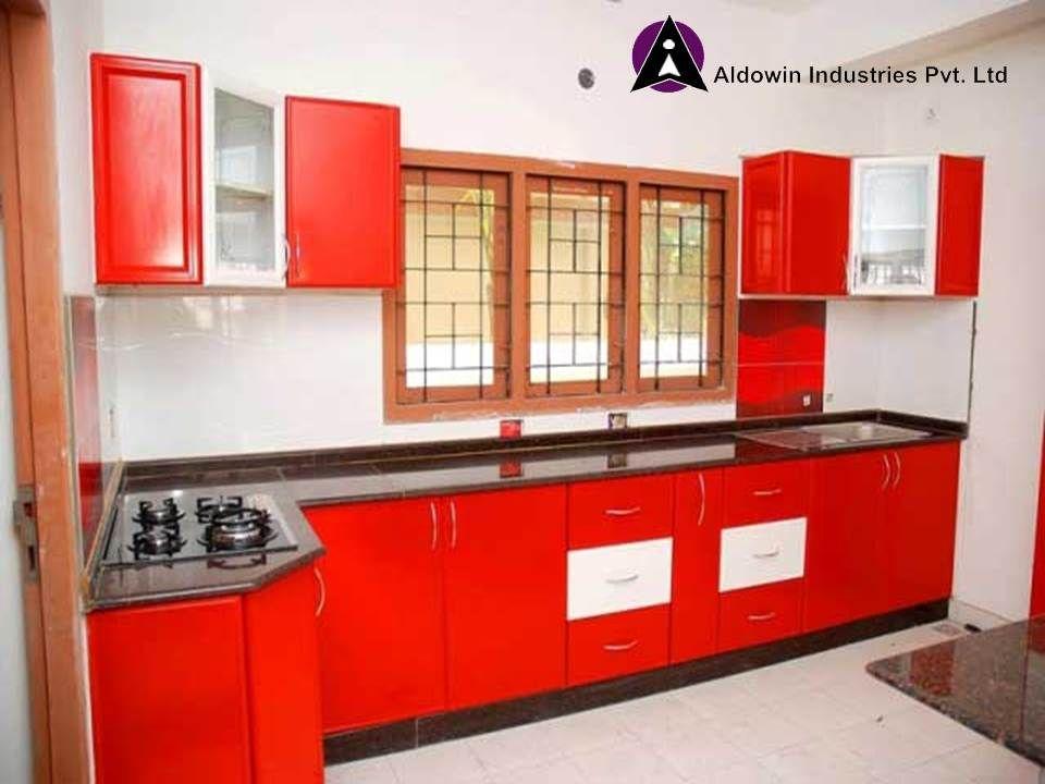 Aluminium Fabricators In Gurgaon Delhi Now With Aluminium
