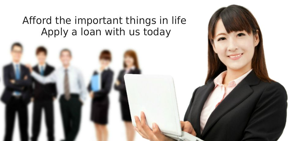 Are Personal Loan Personal Loan Singapore Moneylender Moneylender Singapore Personal Loans Bestpersonalloans Com Sg