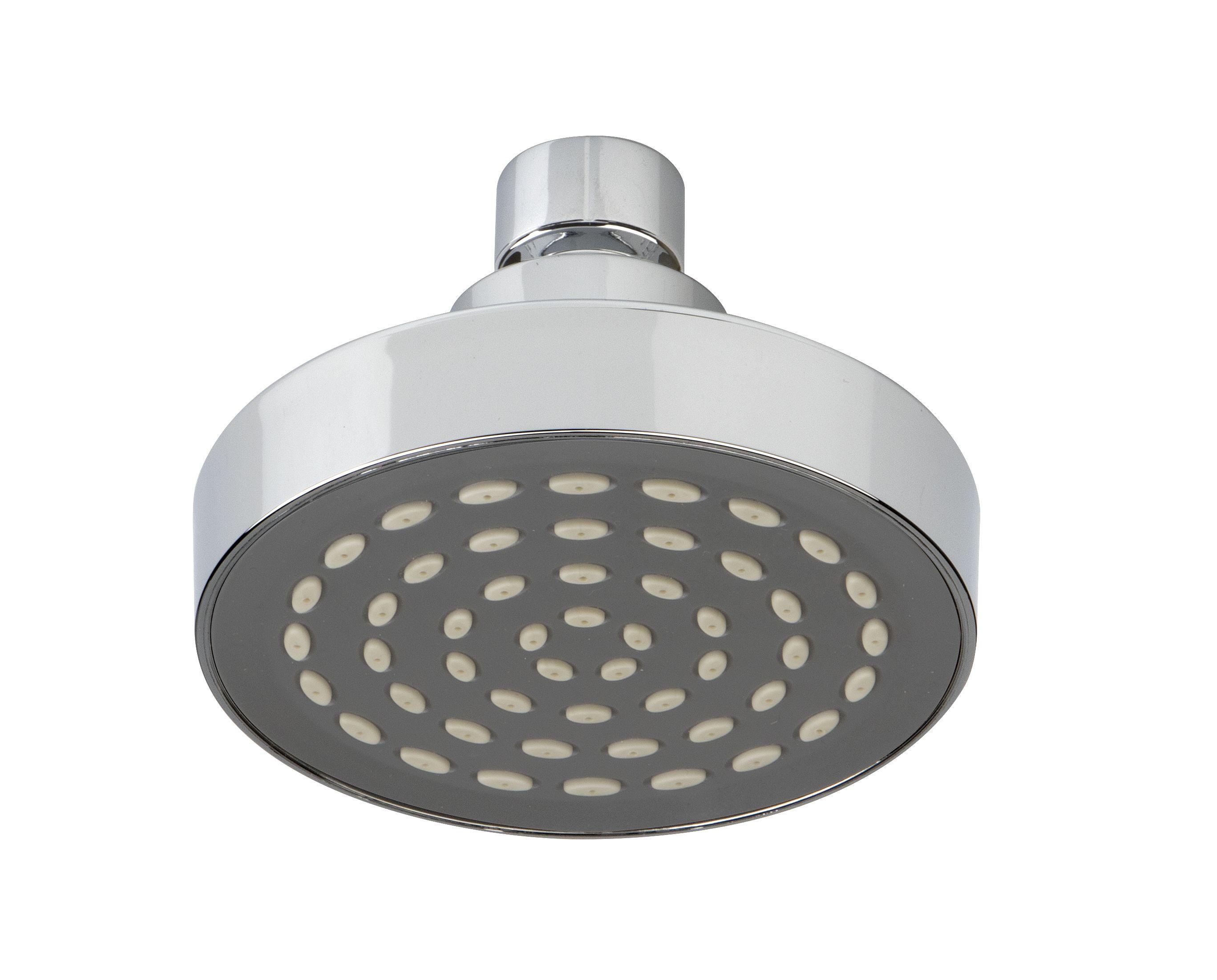 Interbath Productos Para Especialistas En Banos Jimten Com