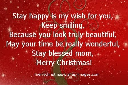 Christmas Messages For Loved Ones Christmas Messages Merry Christmas Wishes Images Merry Christmas Wishes