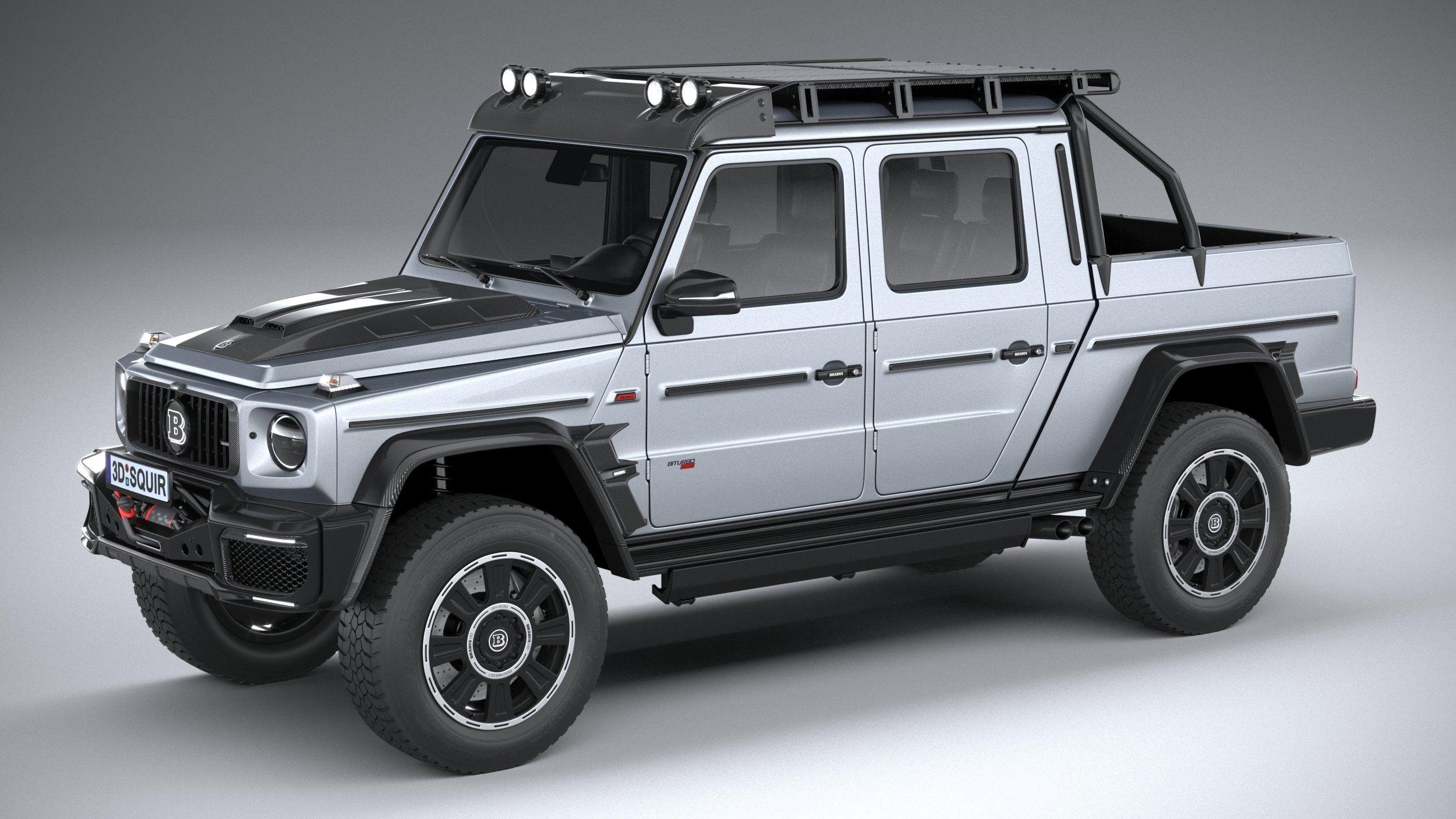 Brabus 800 Adventure Xlp 2020 Bmw Dealer Adventure Bmw Models
