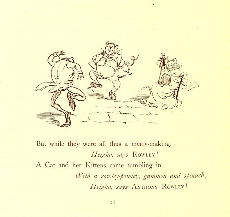 Vintage Book Illustrations Vintage Illustration Children Vintage Illustration Illustration