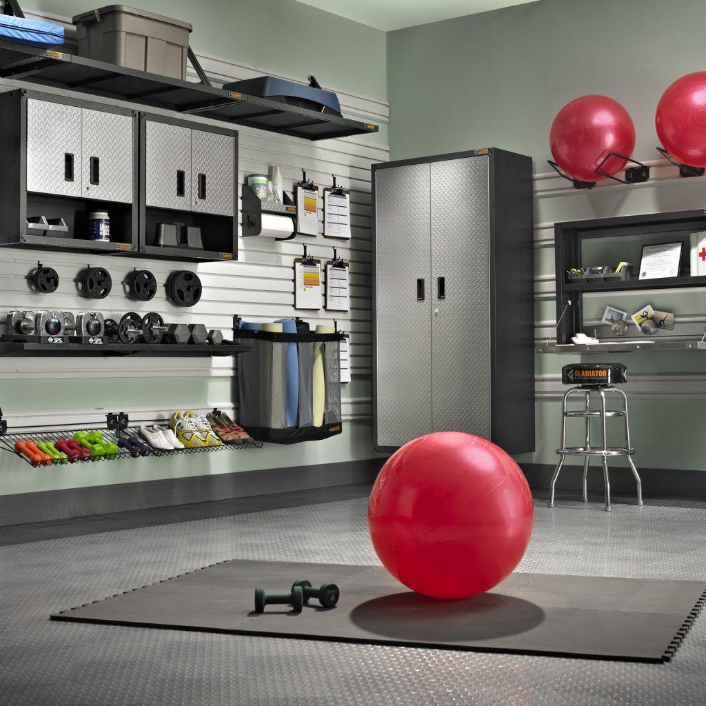 Elegant Sears Gladiator Garage Storage Cabinets