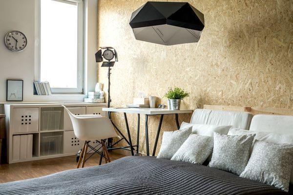 Home Tours & Staging   Inspired learning, Interesting sites and Stage