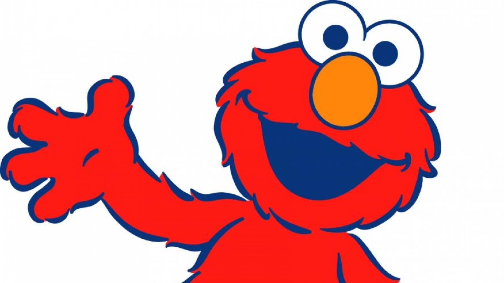 Elmo Elmo Wallpaper Elmo Wallpaper