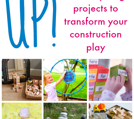 Up!+Activity+Book:+30+inspiring+construction+and+building+activities+for+kids