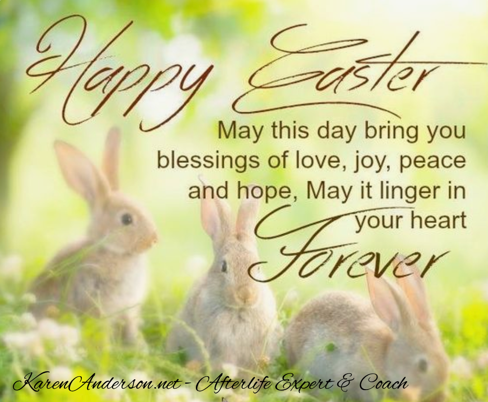 Happy Easter Happy Spring Happy Happy Everything Happy Easter Pictures Happy Easter Quotes Happy Easter Wishes