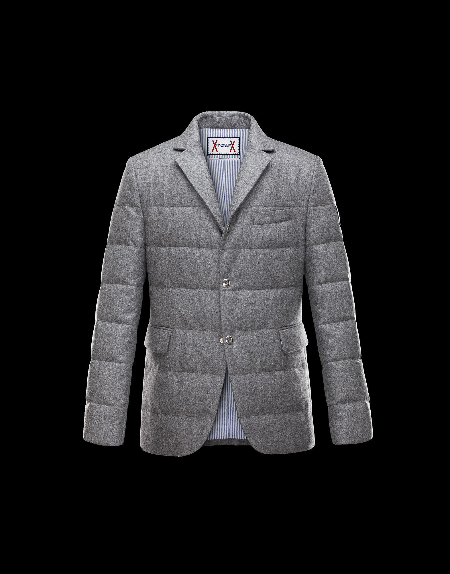 new product 2d094 f2100 Pin by Bal Harbour Shops on Moncler in 2019   Moncler, Coat ...