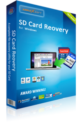 sd card recovery full version software