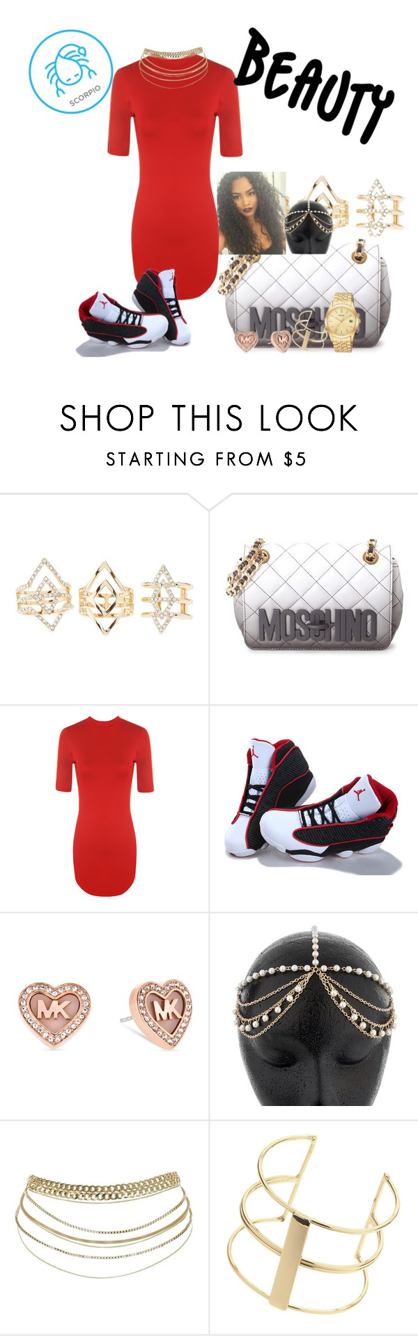 """""""Girly/Tomboy-ish 4
