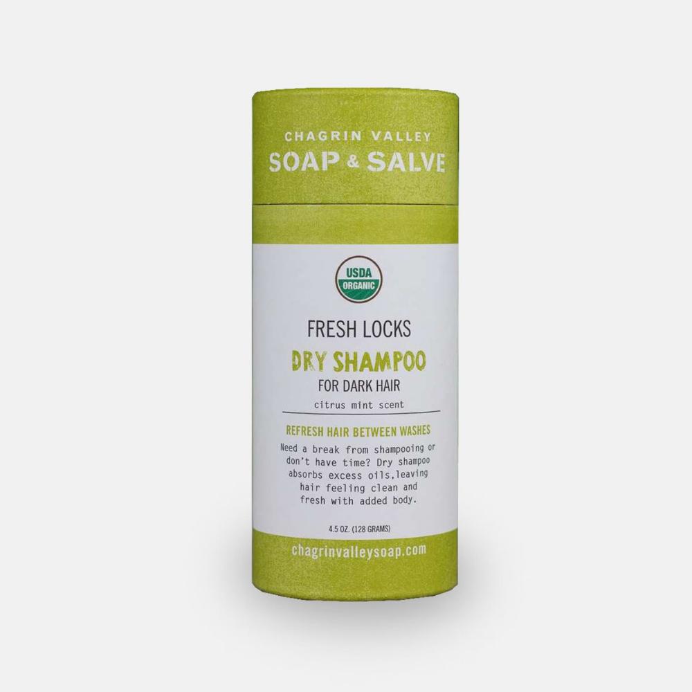 Dry Shampoo For Dark Hair Dry Shampoo Shampoo Natural Dry Shampoo