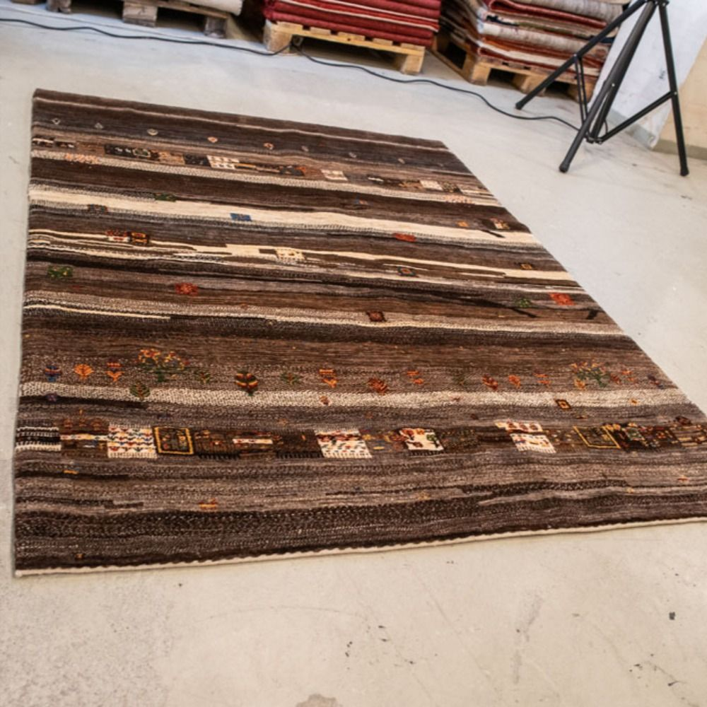 Discount Available For A Limited Time! New Gabbeh Rugs!   #discount #handmade #homedecor #designer #art #organic #ファミマスイーツ部 #BlackLivesMatter #BlakeLivesMatter #erkekyerinibilsin #fleets #Helltaker #littlebritain #MewGulf #onlyfans #QAnons #survivor2020 #VogueChallenge #WWERaw #ファミマスイーツ部 #RespeitaMeuVotoBarroso #ExpropiameEsta #श्रीमद्भगवदगीता_के_गूढ़_रहस्य #PapuaNegeriku #op1 #izmirdeprem #JuliusMalema #JIMIN #Anonymous