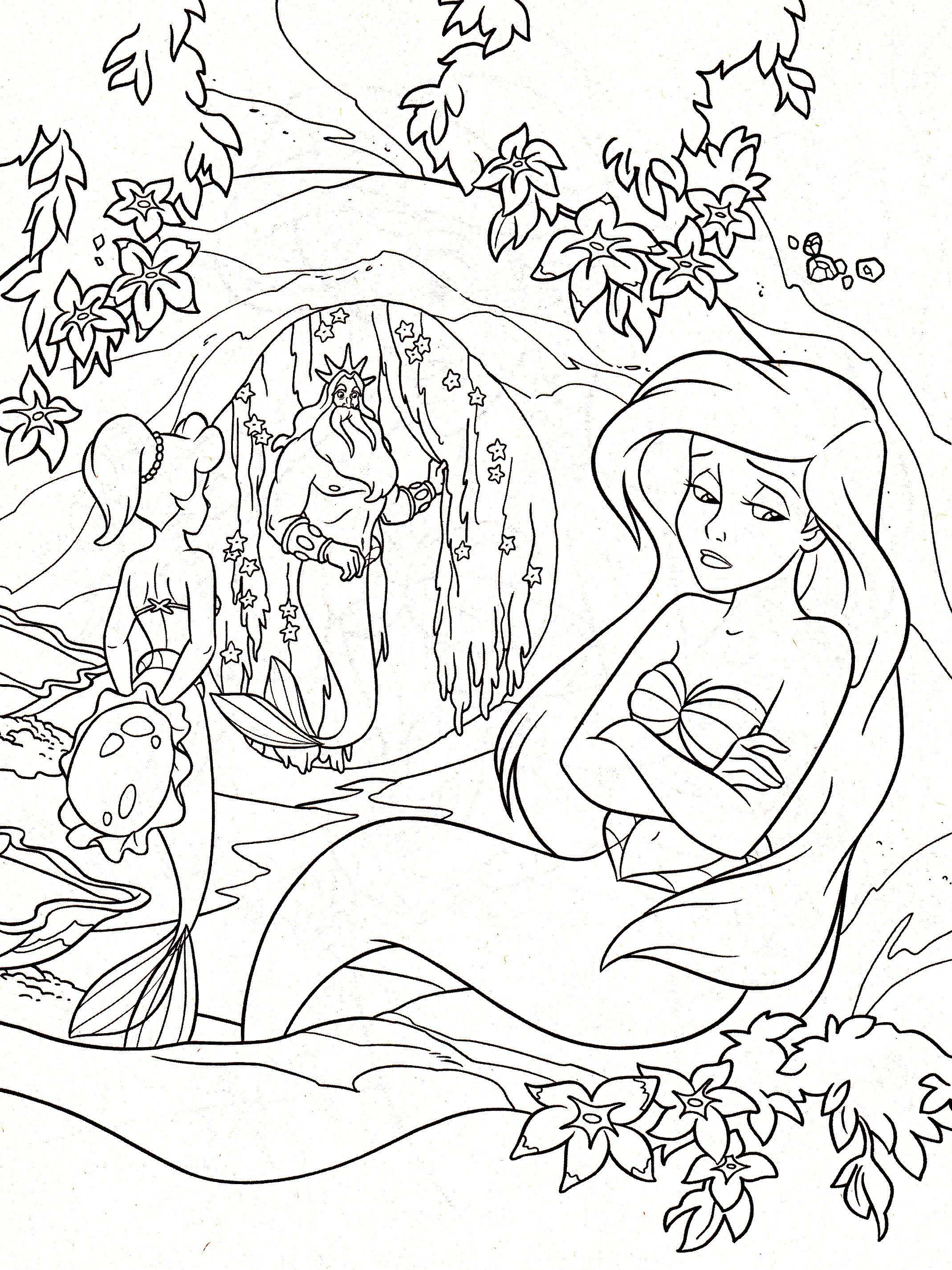 Rainbow Rangers Coloring Pages Di 2020