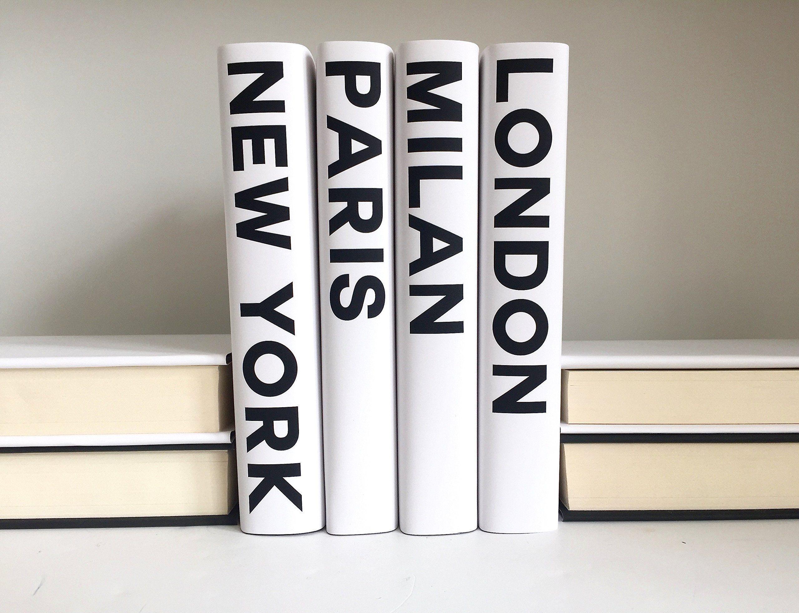 Decorative books fashion books fashion design new york