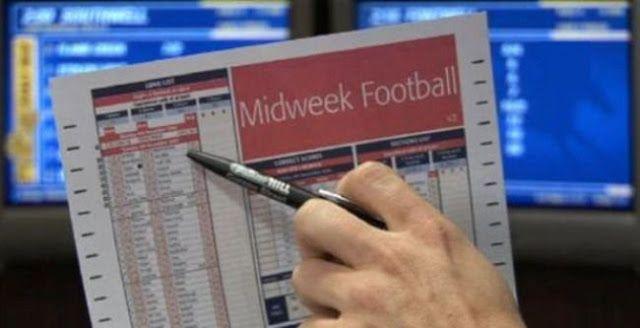 Ibcbet betting odds betting sites like bovada
