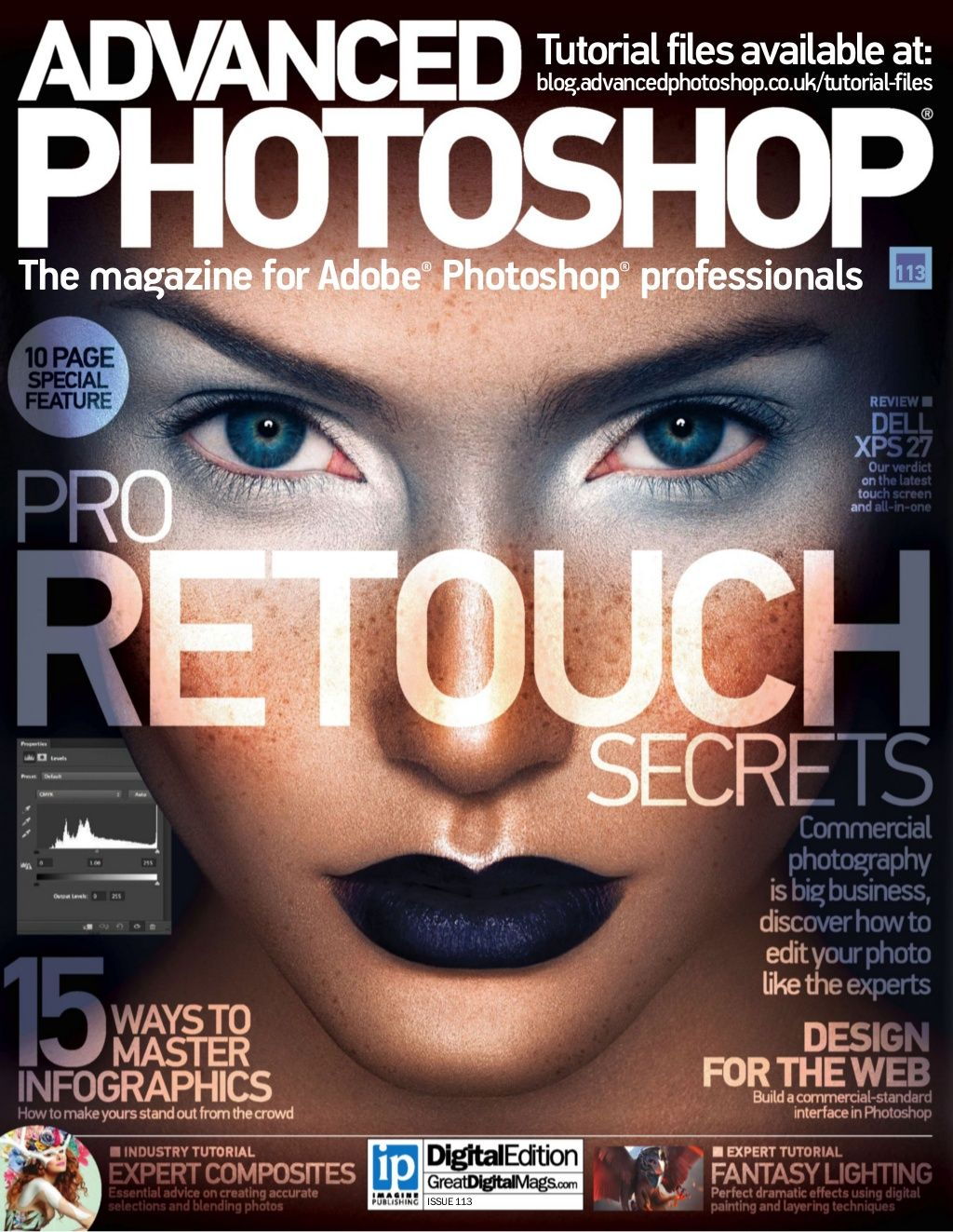 advanced-photoshop-magazine