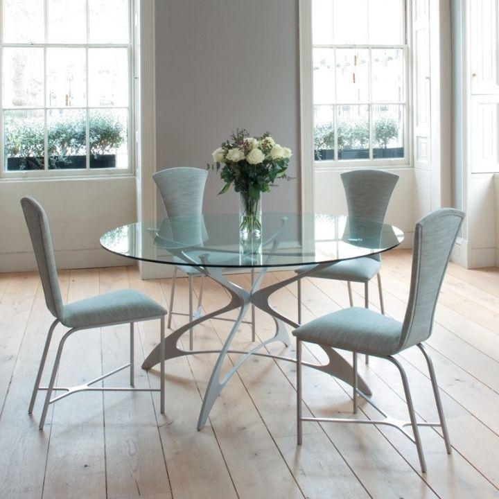 Good Kitchen Table Ikea Uk | Kitchen table settings ...