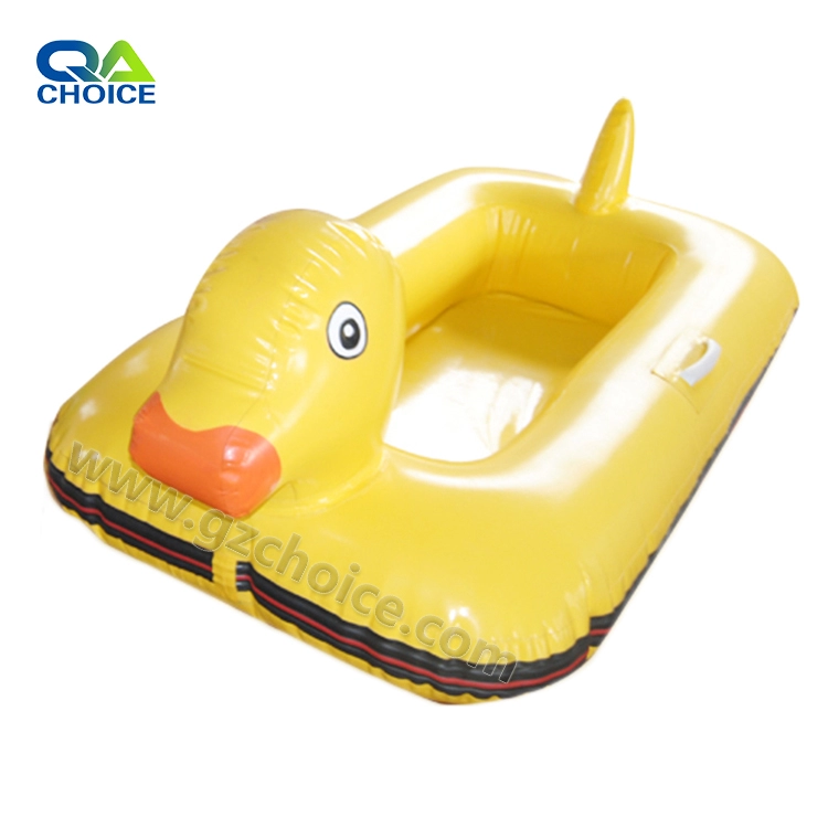 Inflatable Adults And Kids Yellow Duck Pool Floats For Party Inflatable Pool Float Raft View Inflatable Pool Float Raft Choice Inflatable Product Details Fro Inflatable Pool Inflatable Pool Floats Pool Float