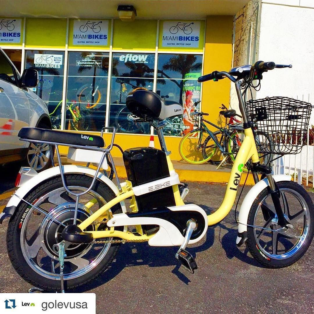 Instagram Picutre By Electribike Miami Repost Golevusa With Repostapp Do You Like Me Find Me At Electric Bike Mi Miami Bike Electric Bike Eletric Bike