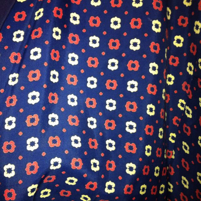 1940's japanese silk kimono fabric... We have a great collection of vintage kimonos for rent at HDloftstudios