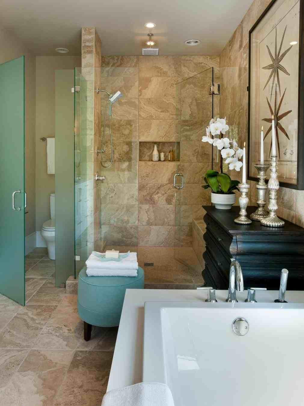 This extra large bathtub - design bathtub ideas for small bathrooms ...