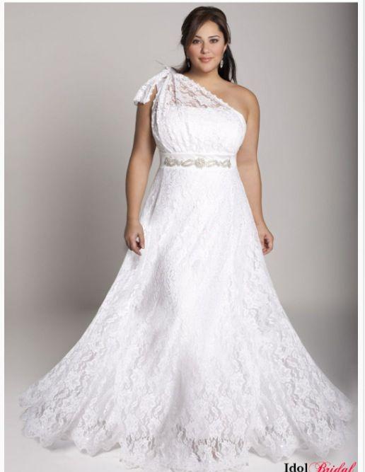Vintage Inspired Wedding Dress | Wedding dress, Wedding and Wedding
