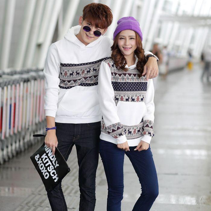 Resultado de imagen para modelos de ropa coreana juvenil ...