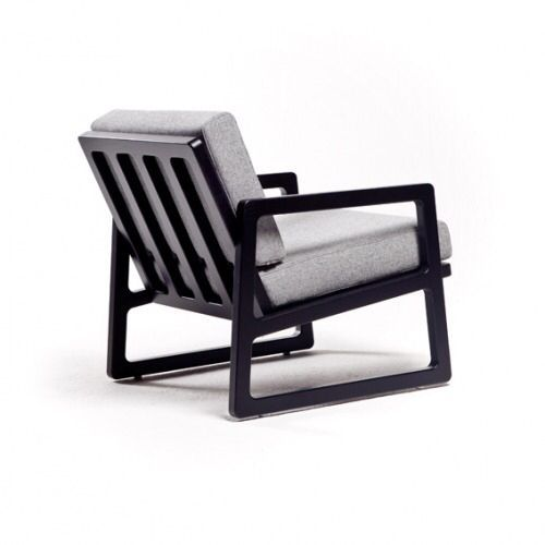 De Juul Arm Chair In 2020 Industrial Design Furniture Welded Furniture Metal Furniture