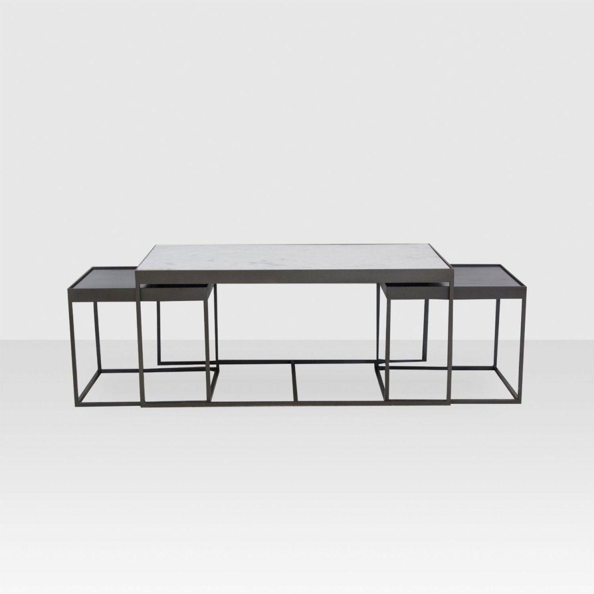 Sebastian Nesting Coffee Table Eltemkt 1215 Nesting Coffee Tables Coffee Table Coffee Table Store [ 1200 x 1200 Pixel ]