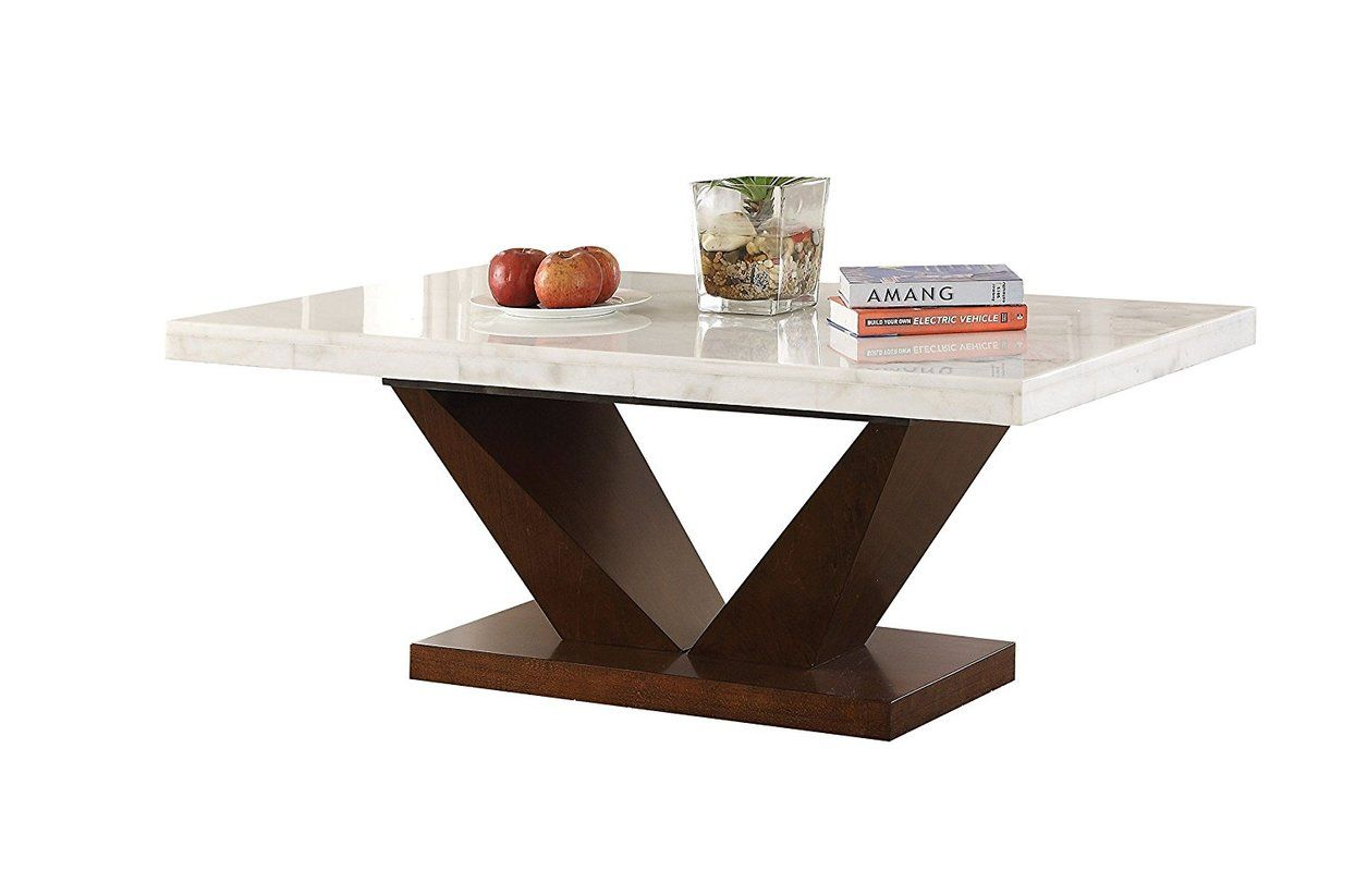 Todd Creek Coffee Table Dining Table Solid Coffee Table Dining Table In Kitchen