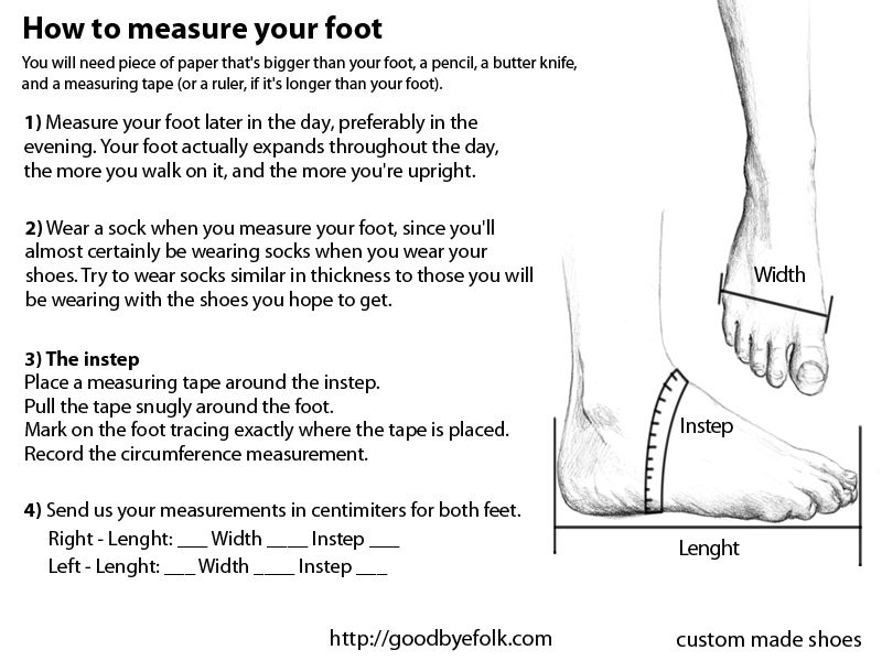 35++ What is the instep of the foot trends
