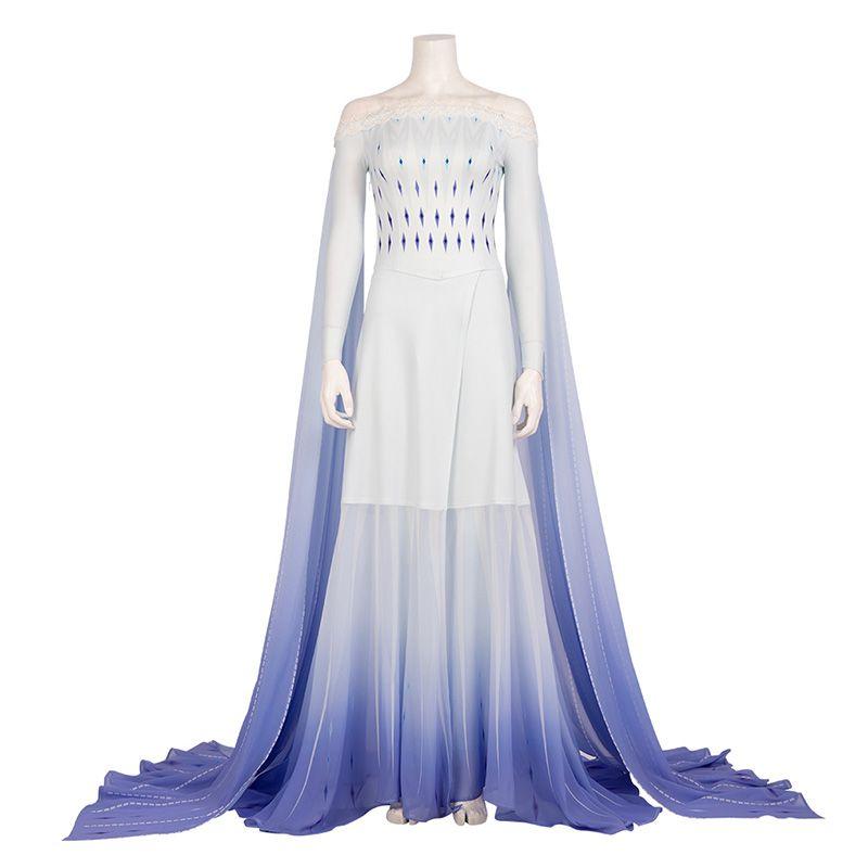 38++ Frozen 2 dress info