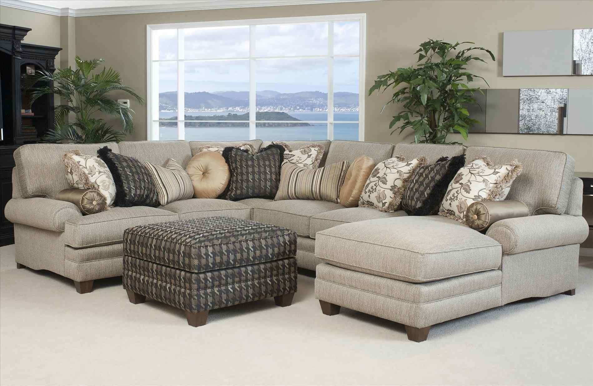 For small spaces curved sofas for small spaces sectional - Comfy couches for small spaces ...