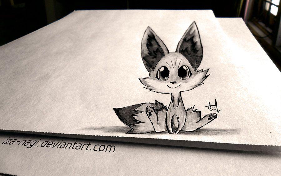 Trick Art on Paper, Drawing 3D Hole dayz3 ru