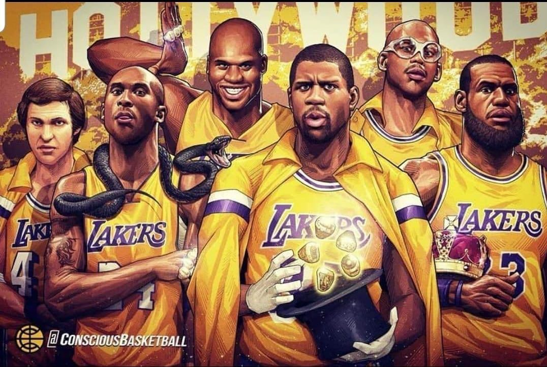 27 Likes 1 Comments Aaron Brown Aaronb708 On Instagram In 2020 Nba Basketball Art Kobe Bryant Pictures Lebron James Lakers