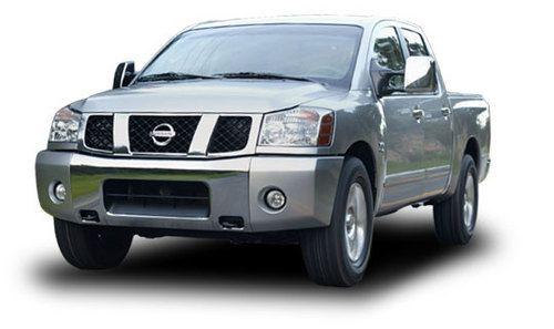 nissan titan service manual 2004 2009 download repair manuals rh pinterest com 2005 Nissan Titan 2005 Nissan Titan