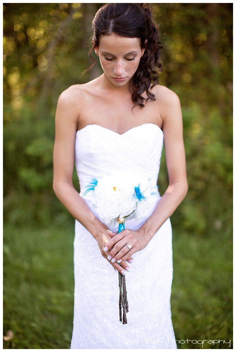 Outdoor wedding venues warsaw indiana weddings k photography
