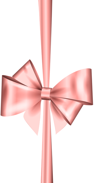 Cute Pink Bow Design Element Transparent Png Free Image By Rawpixel Com Chayanit In 2020 Photo Booth Party Props Valentines Day Photos Bow Design