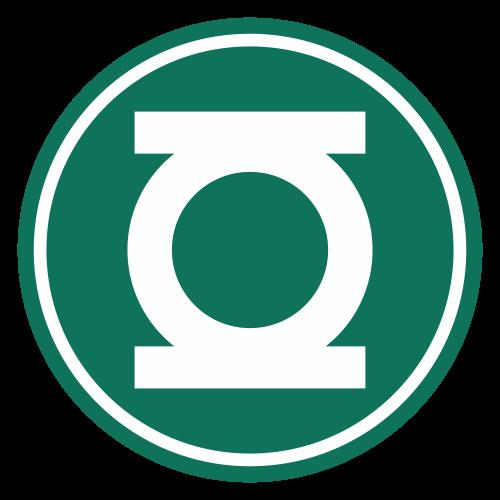 Pin On Superheros Logos Svg