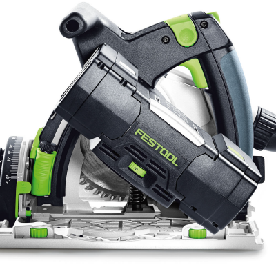 Tools That Change The Way We Design Build The Festool Domino Festool Festool Tools Tools